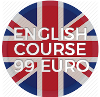English 4 hour a week course at Instituto eCenter in Málaga