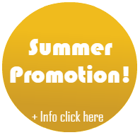 summer-promo-logo