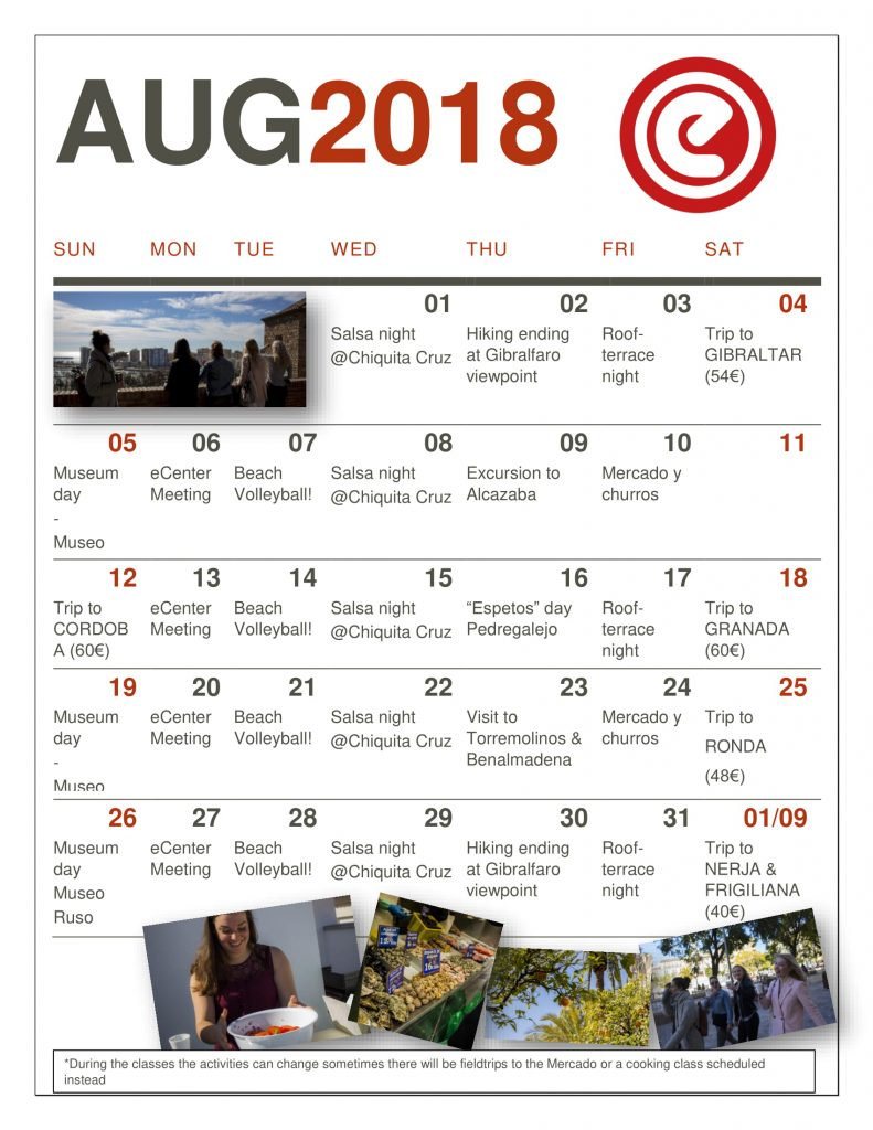 summer-schedule-august-1