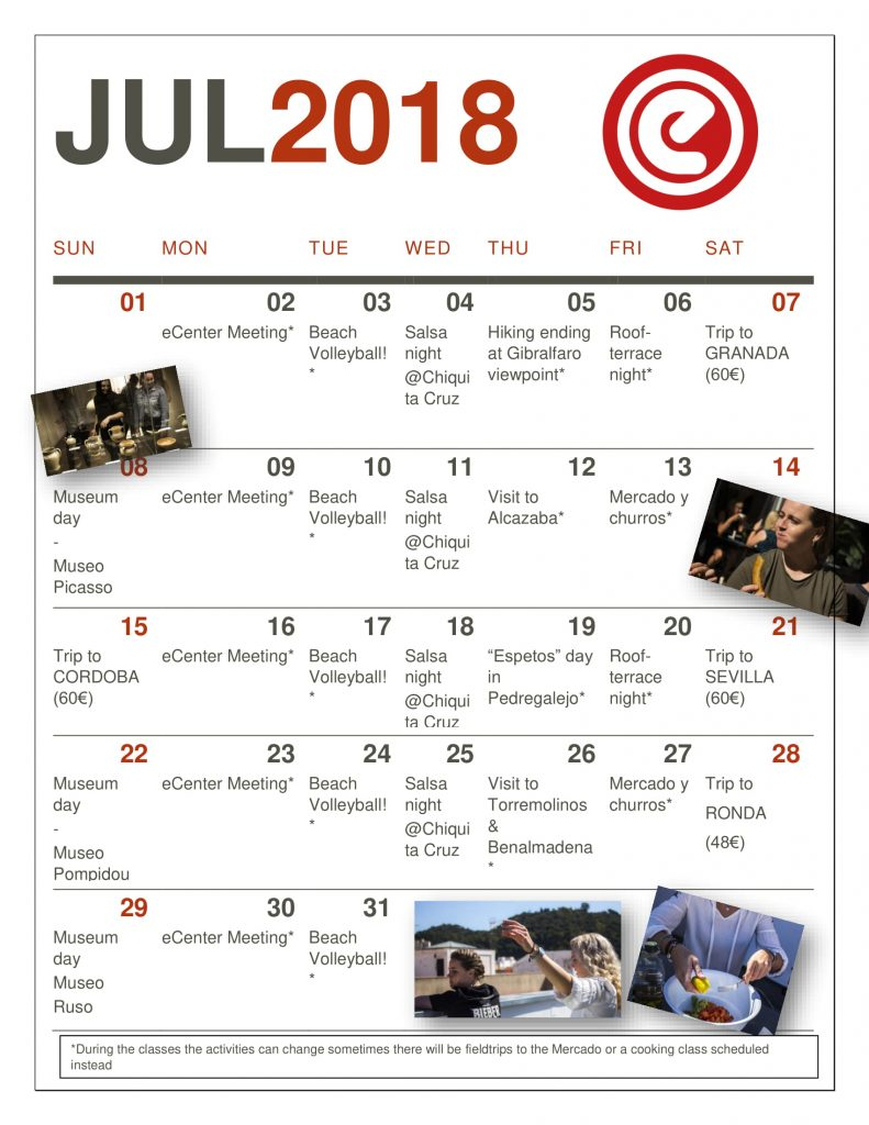 summer-schedule-july-1